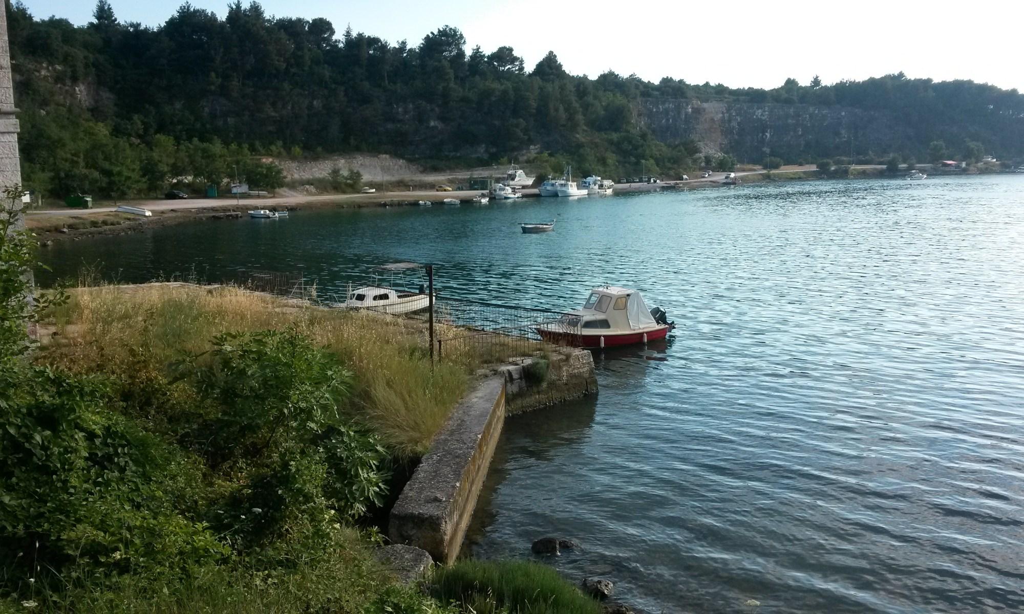 ARILLAS Informationen & Tipps rund ums Tauchen tauchen-yachtcharter-vienna_adria_croatia