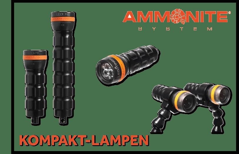 Kategoriebild_Ammo_Kompaktlampen_2 - Kopie