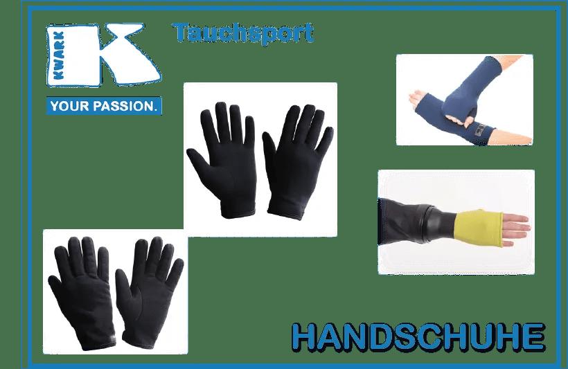 Kategoriebild_Handschuhe