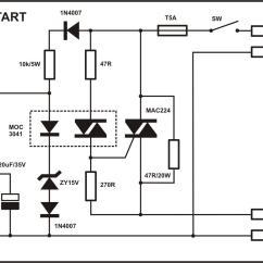 Soft Starter Wiring Diagram Schneider Surface Waves  Buku Sakti Taufiq Sabirin