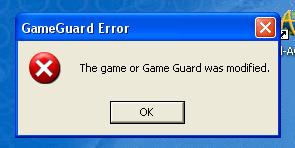 aion-game-guard-fail