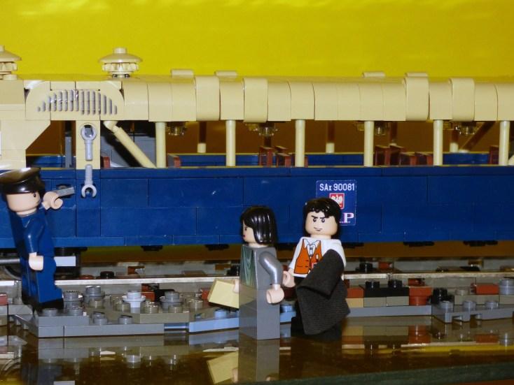 Lego_Eisenbahn