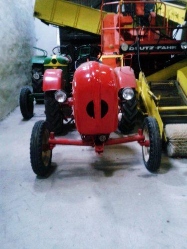 Traktormuseum_2