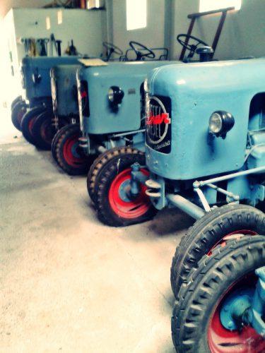 Traktormuseum_3