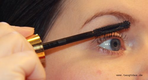 false-lash-epic-mascara-004