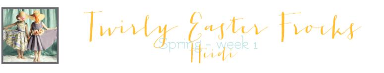 1-spring