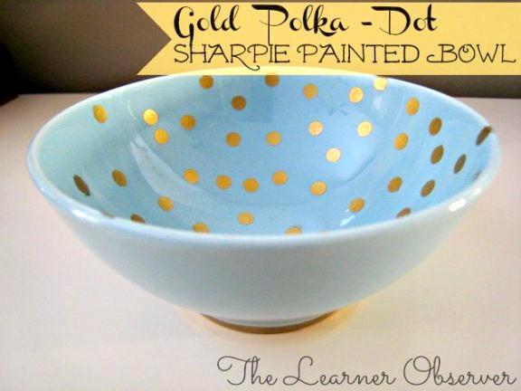 gold-bowl-main.jpg