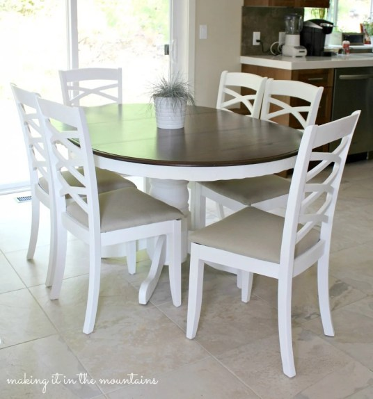 10Dining-Chair-Makeover-making-it-in-the-mountains