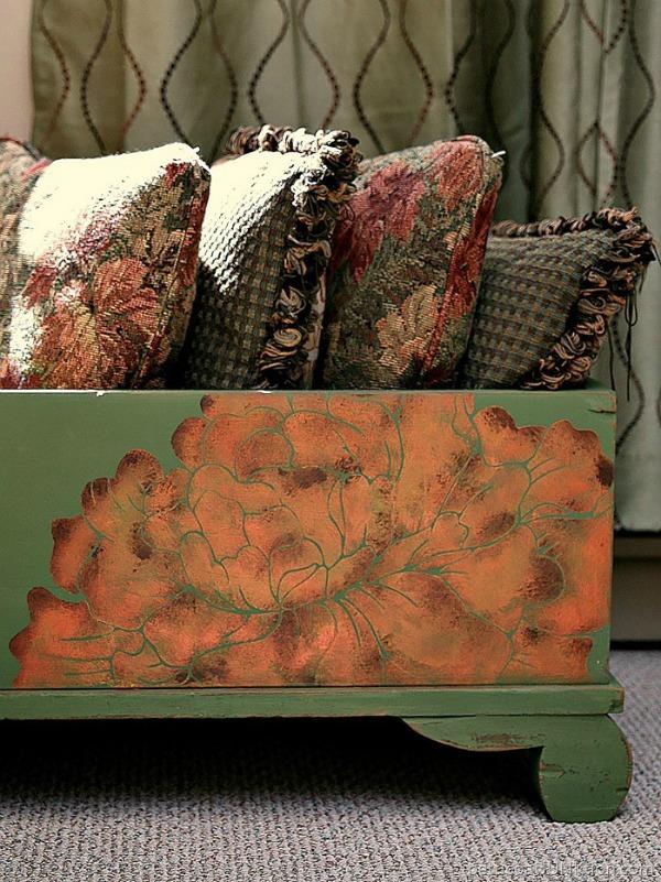 metallic-paint-adds-depth-to-folkart-stencil-peony-flower-design-pj_thumb