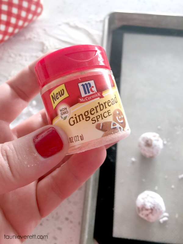 soft-chewy-gingerbread-spice