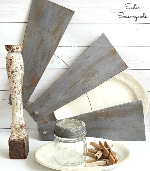 Ceiling_fan_blades_to_be_repurposed_as_DIY_salvaged_windmill_farmhouse_style_decor_by_Sadie_Seasongoods