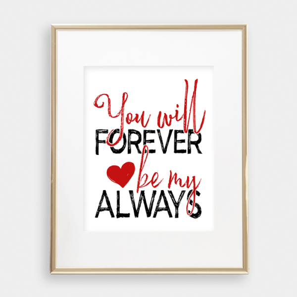 25+ Valentine's Day art prints available for immediate download. All prints are currently listed free of charge. #valentines #valentinesday #valentinesdecor