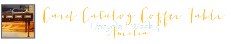 4-upcycle(a)