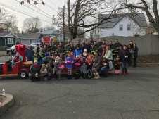 Parade 2017