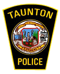 taunton-pd-patch