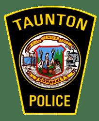 taunton-pd-patch