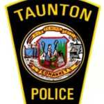 *Joint Release* Two Suspects in Taunton and Raynham Robberies Arrested