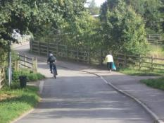 obridge-path-1