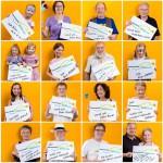 #WirMachenEnergiewende Foto-Mitmachaktion