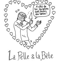 La Pelle & la Bête