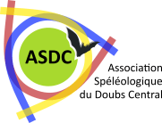 ASDC logo PNG