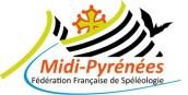 CSR-logo2013