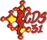 logoCDS31