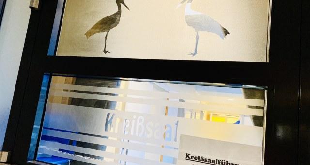 Uniklinik Essen Kaisergeburt