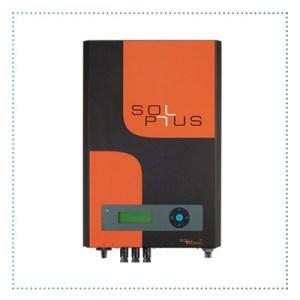 Solverter SP Serie