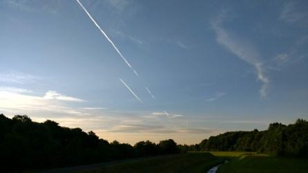 02 morning sky