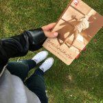 Drachenläufer - Von Freundschaft, Verrat & einem vergangenen Afghanistan