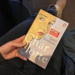 Ein Buch, das fasziniert und bewegt: Charlotte