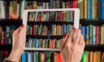 Buy Local und rettet den Buchhandel