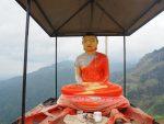 Mit Kind nach Sri Lanka - Tipps und Vorbereitungen, beste Reisezeit und gesundheitliche Risiken