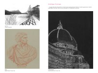 drawings from europe