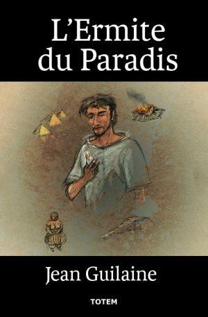 TAUTEM - ermite du paradis