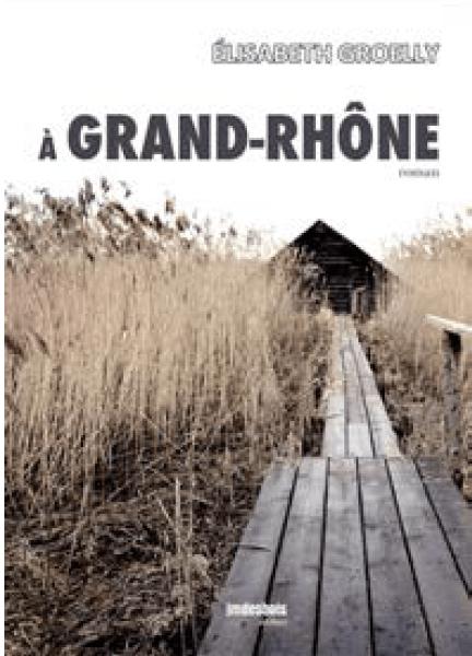 TAUTEM-a-grand-rhone