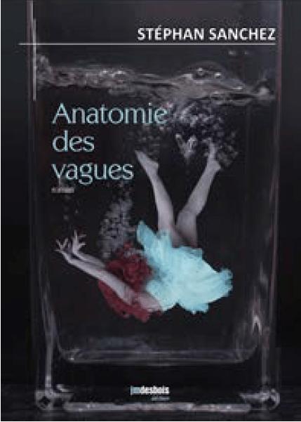 TAUTEM-anatomie-des-vagues