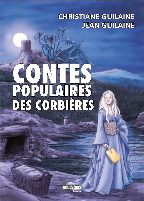 TAUTEM-contes-pop-corbieres
