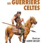 TAUTEM - les guerriers celtes