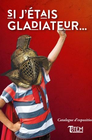 SI j etais gladiateur - tautem
