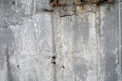 concrete-texture-with-cracked-white-paint