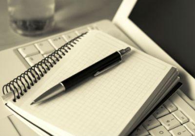 Idées d'articles pour TauxHypothecaire.net