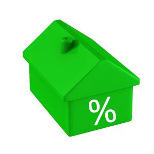 Logo-taux-hypothecaire-belle-maison-monopoly-pourcentage