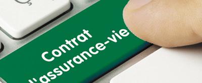 assurance vie hypothécaire Desjardins