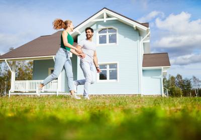 comparaison taux hypothecaire