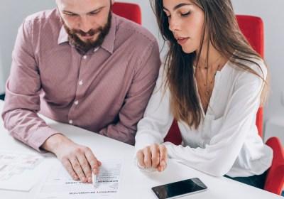Les taux de prêt au logement sont à nouveau en hausse
