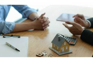 Calcul prêt hypothécaire Desjardins