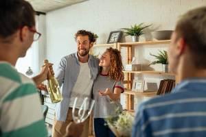 Desjardins calcul hypothèque sur tauxhypothecaire.net