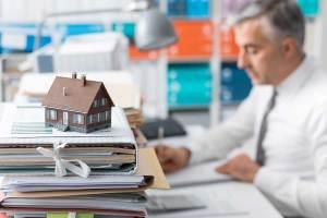 Taux hypothécaire RBC 5 ans fixe